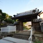 雲城山正教寺
